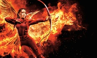 The Hunger Games: Η Επανάσταση - Μέρος ΙΙ