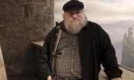 O Τζορτζ Ρ. Ρ. Μάρτιν ξεκαθαρίζει την κατάσταση σχετικά με τα spinoffs του «Game of Thrones»