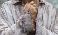 Με κατάνυξη: Πρώτες εικόνες από το «Silence» του Μάρτιν Σκορσέζε