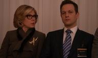Υποψηφιότητες Emmy 2014: Καλύτεροι Β' Ρόλοι
