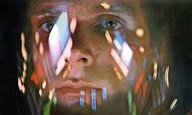 Το Φεστιβάλ Καννών γιορτάζει τα 50 χρόνια του «2001: Η Οδύσσεια του Διαστήματος»