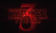 Είστε έτοιμοι για τον τρίτο κύκλο του «Stranger Things»;