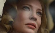 Κάννες 2015: Ποτέ ο απαγορευμένος έρωτας δεν ήταν τόσο όμορφος, όσο στην «Carol» του Τοντ Χέινς