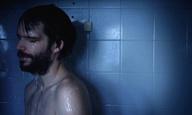 Δράμα 2014, Οι ταινίες: Ημέρα 3η