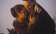 Ο Πολ Χάγκις συμφωνεί πως το «Crash» δεν έπρεπε να κερδίσει το Οσκαρ Καλύτερης Ταινίας το 2006!