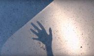 «They're coming»: Νέο teaser για την επιστροφή των «X-Files»