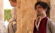 Δείτε το πρώτο τρέιλερ του «Cyrano» του Τζο Ράιτ