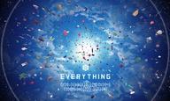Το «Everything» γίνεται το πρώτο video game που μπορεί να κερδίσει μια υποψηφιότητα για Οσκαρ