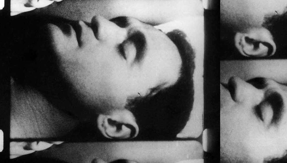 «Sleep»: Οταν ο Αντι Γουόρχολ κινηματογράφησε έναν άντρα να κοιμάται για έξι ώρες