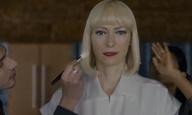 Η Τίλντα Σουίντον παρουσιάζει το πρώτο teaser για το «Okja» του Μπονγκ Τζουν-χο