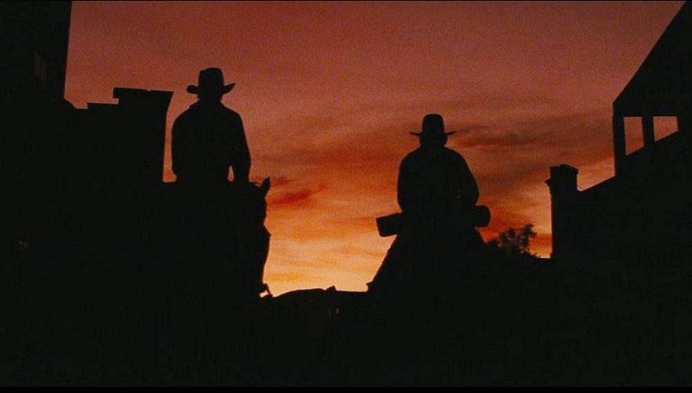 «Adult supervision is required»: δεύτερο τρέιλερ για το «Django Unchained» του Κουέντιν Ταραντίνο!