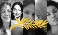 Κάννες 2019: Τα θαρραλέα κορίτσια του Φεστιβάλ