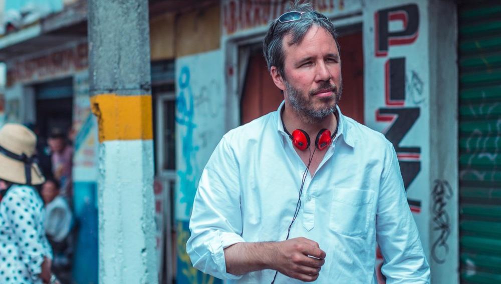 Ντενί Βιλνέβ: Από το Κεμπέκ του Καναδά μέχρι το Λος Αντζελες του «Blade Runner»
