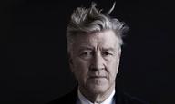 O Ντέιβιντ Λιντς κάτι θέλει να μας πει για τον τρίτο κύκλο του «Twin Peaks»