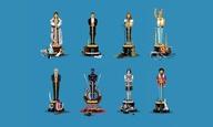 Oscars 2019 | Οι προβλέψεις του Flix σε όλες τις κατηγορίες