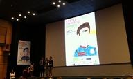 Νύχτες Πρεμιέρας Cosmote 2012: Και τα βραβεία για τους πρωτοεμφανιζόμενους της χρονιάς...