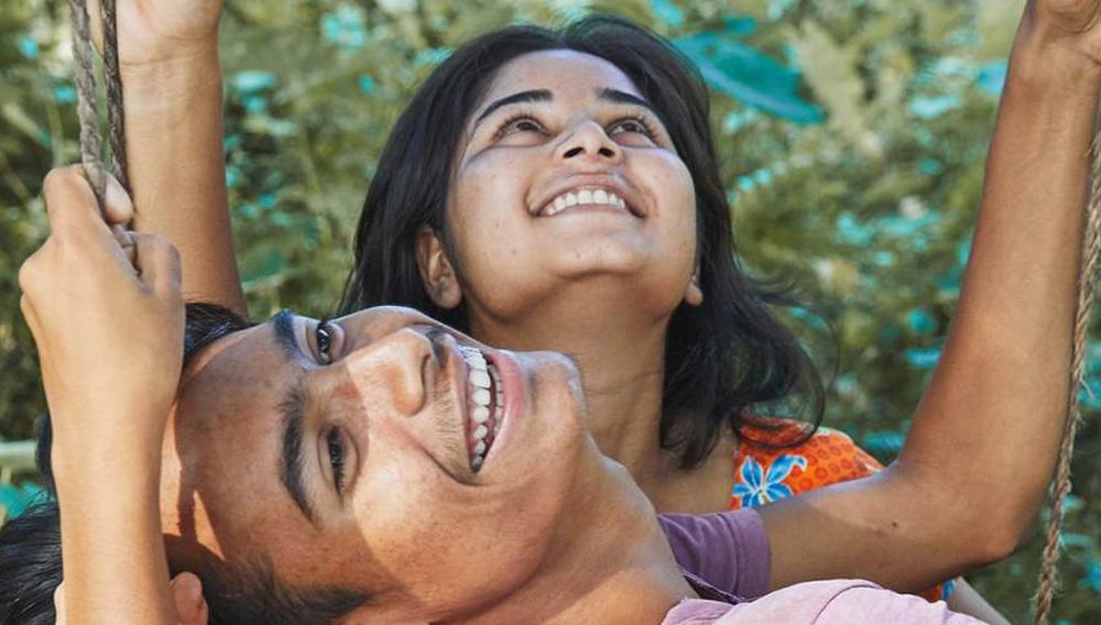 Τα βραβεία του 22ου Διεθνούς Φεστιβάλ Κινηματογράφου Ολυμπίας για Παιδιά και Νέους ήταν γυναικεία υπόθεση