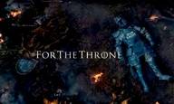 Μια, άντε δύο (άντε, τρεις) μπίρες δρόμο για το φινάλε του «Game of Thrones»