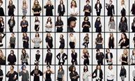 Best of 2015: Η χρονιά που οι γυναίκες στο Χόλιγουντ φώναξαν δυνατά