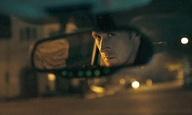 Driven: διαβάστε τα πάντα για το sequel του «Drive»