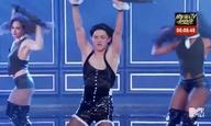 Οταν ο Spider-Man τραγούδησε Rihanna σε ένα επικό lip-synch battle