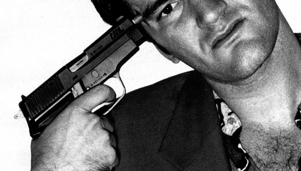 O Κουέντιν Ταραντίνο υπερασπίζει τη βία στο σινεμά!