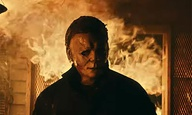 «Εvil Dies Tonight». To νέο τρέιλερ του «Halloween Kills» είναι γεμάτο βία και αίμα