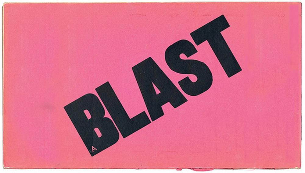 Το «A Blast» του Σύλλα Τζουμέρκα αναζητά ηθοποιούς!