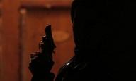 «Twin Peaks» #6 / Στα όνειρά μου βρίσκω το δολοφόνο