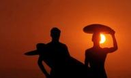 Flix it στη Στέγη #6: «The Endless Summer», στις 7 Ιουνίου, στην ομορφότερη ταράτσα