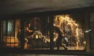 Κάννες 2019: Το «Parasite» του  Μπονγκ Τζουν-χο είναι ένα κινηματογραφικό roller coaster ride στην πάλη των τάξεων