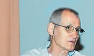 Γιατί «επαύθη» ο Αλέξης Γρίβας από τη θέση του εκπροσώπου του ΕΚΚ στο Eurimages;