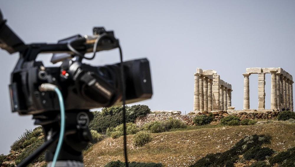 Η Ελληνική Ακαδημία Κινηματογράφου ζητά την προσοχή σας για όσα συμβαίνουν στο ελληνικό σινεμά τώρα!