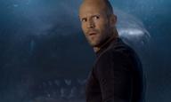 «Δάγκωσε αυτό!» Τζέισον Στέιθαμ εναντίον μεγαλόδοντα στο «The Meg»