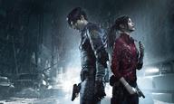 Το reboot του «Resident Evil» θα είναι πιο κοντά στην ιστορία των δυο πρώτων παιχνιδιών