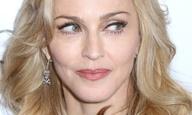 Η Madonna βρήκε το «50 Shades of Grey» ξενέρωτο. Δε μας εκπλήσσει.