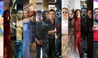 Best of 2015: ένα βίντεο-ύμνος για τη Δύναμη των ταινιών της χρονιάς