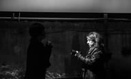 Οι 10 γυναίκες δημιουργοί των υποψηφιοτήτων των βραβείων Ιρις της Ελληνικής Ακαδημίας Κινηματογράφου
