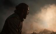 Το τρίτο επεισόδιο του τελευταίου κύκλου του «Game of Thrones» είναι αυτό με τα περισσότερα tweets στην ιστορία