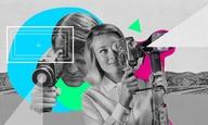 Εναρξη δημόσιας διαβούλευσης για την Ενίσχυση Ιδιωτικών Επενδύσεων στον οπτικοακουστικό τομέα