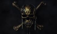 «Γνωρίζεις αυτόν τον πειρατή;» Αφαντος ο Τζόνι Ντεπ στο πρώτο teaser του «Πειρατές της Καραϊβικής 5»