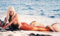 To Flix στις αξέχαστες παραλίες του σινεμά #18 - Splash (1984)