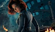 Οταν ο Κάπτεν Αμέρικα και ο Hawkeye αποκάλεσαν τη Μαύρη Χήρα της Σκάρλετ Τζοχάνσον «τσουλί»!