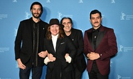 Berlinale 2020: Βραβείο στο «Digger» του Τζώρτζη Γρηγοράκη από τη Διεθνή Ενωση Κινηματογράφων Τέχνης