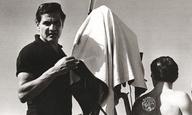 Αφιέρωμα | Μάης '68 | Ο Παπατάκης, τα αντισυστημικά «φιτίλια» του και η «βομβίτσα» που δε μπήκε ποτέ