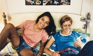 «Kids»: 20 χρόνια μετά τα «παιδιά» του Λάρι Κλαρκ μεγαλώνουν... ακόμη!
