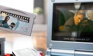 Τώρα μπορείτε να δείτε το «Tenet» του Κρίστοφερ Νόλαν στην οθόνη ενός Game Boy Advance