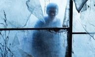 Το τρέιλερ του «Burning» αποκαλύπτει μια από τις καλύτερες ταινίες του φετινού Φεστιβάλ Καννών