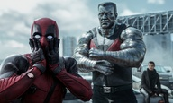 Επιτέλους! Ο «Deadpool» γίνεται μέρος του MCU