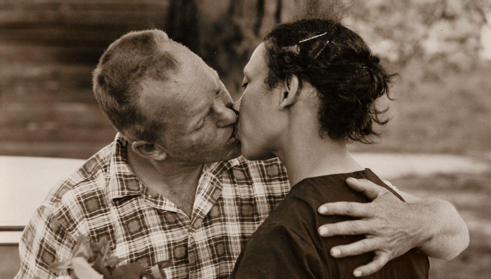 Φεστιβάλ Ντοκιμαντέρ Θεσσαλονίκης: «The Loving Story», στην εποχή του μίσους
